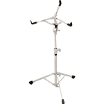 Pearl S700L concert snare stand