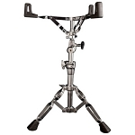 Pearl S930 Uni-Lock Snare drum stand