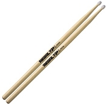 Regal Tip Rock Nylon Tip Drum Stick Pair