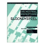 Orchestral Repertoire for the Glockenspiel Vol II - Raynor Carroll