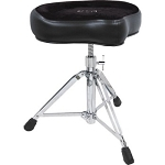 Roc-N-Soc Original Mac Saddle Drum Throne