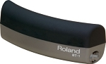 Roland Bar Trigger Pad for Electronic Drums