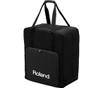 Roland Carrying case for TD4KP