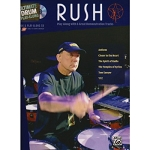 Rush Play Along