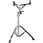 Pearl Single Braced Concert Snare Drum Stand