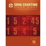 Sound Charting Made Easy - Jim Riley