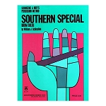 Southern Special Drum Solos - William J. Schinstine