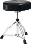 Tama 1st Chair Ergo-Rider Trio Drum Throne