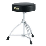 Tama Standard Round Drum Throne