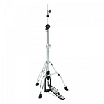 Tama Iron Cobra 600 Series Hi Hat Stand