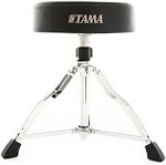Tama Roadpro Drum Throne