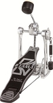 Tama Stagemaster Single Bass Pedal