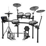 Roland TD-25KV V-Drums Electronic Drum Set