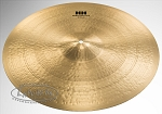 Sabian HH Medium Thin Crash Cymbal