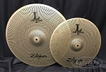 Zildjian L80 Low Volume 16
