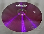 Paiste 900 Series Color Sound 16