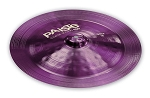 Paiste 900 Series Color Sound 18