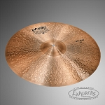 Paiste 2002 Black Label