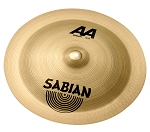 Sabian AA Chinese Effects Cymbal