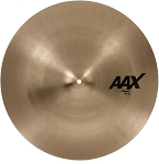 Sabian AAX Chinese Effects Cymbal