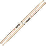 Vic Firth 5A American Classic DoubleGlaze Drum Sticks - 3 Pack