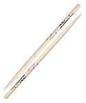 Zildjian 5A Nylon Tip Drum Stick Pair