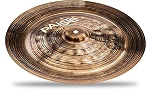 Paiste 900 Series China Effects Cymbal