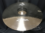Pasic Cymbal New Other - Zildjian 21