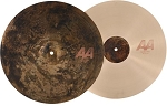 Sabian Big & Ugly Series 14