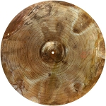 Sabian Big & Ugly Series 20