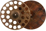 Sabian Big & Ugly Series 18