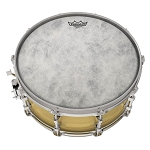 Remo Ambassador Fiberskyn Tom Batter & Resonant Drum Head