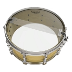 Remo Ambassador Hazy Snare Side Drum Head
