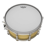 Remo Ambassador X Coated Batter Snare Drum Head