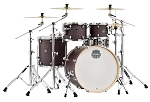 Mapex Drum Set Armory 5-Piece Rock Birch/Maple Shell Pack in Purple Haze