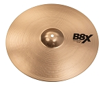 Sabian B8X Band & Orchestral Suspended Cymbal