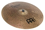 Meinl Byzance Big Apple Dark Ride Cymbal