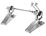Trick Pro1-V Bigfoot Direct Drive Double Bass Drum Pedal