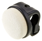 Tama Cobra Felt Bass Drum Beater Head