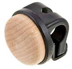 Tama Cobra Wood Bass Drum Beater Head