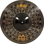 Meinl Classics Custom Dark Heavy Ride Cymbal 20