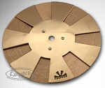 Sabian Chopper Effects Cymbal