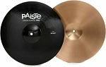Paiste 900 Series Colorsound 14