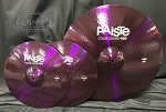 Paiste 900 Series Color Sound 14