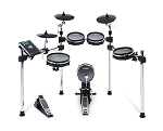 Alesis COMMAND Series 8-Piece Electronic Drum Set