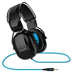 Alesis DRP100 Drum Isolation Headphones