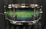 Doc Sweeney Snare Drum USA Custom
