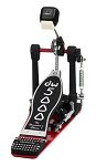 DW 5000 Series AH4 Accelerator Single Chain Bass Drum Pedal