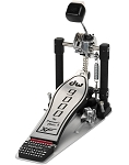 DW 9000 Series Longboard Single Bass Drum Pedal