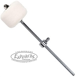 DW Large Felt Bass Drum Beater